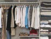 Фото - Как сделать гардеробную из кладовки в хрущевке без лишних затрат?