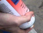 Фото - Грунтовка в баллончиках и ее применение в строительных работах
