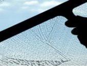 Фото-чем чистить матовое стекло и как его не испортить?