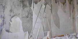 Обработка стен перед оклейкой обоями – делаем ремонт на совесть