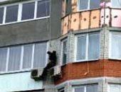 Фото - Утепление балкона пенопластом – привнесите в свой дом тепло и комфорт