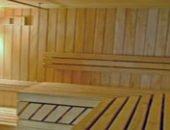 Фото - утепление бани изнутри своими руками – миссия выполнима
