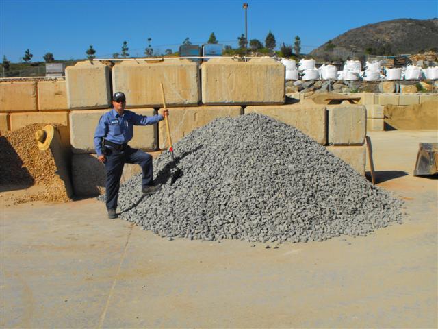 кубометр бетона