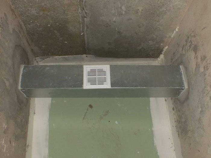 vracha-remont-ventilyatsii-v-vannoy-i-tualete-video