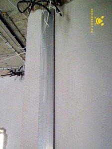 Фото закругленные стены в квартире
