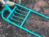 Фото - Чудо-лопата своими руками – секреты опытных садоводов