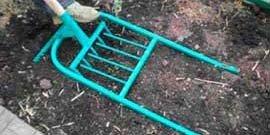 Чудо-лопата своими руками – секреты опытных садоводов