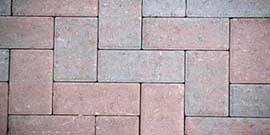 Как выложить тротуарную плитку своими руками – советы и запреты