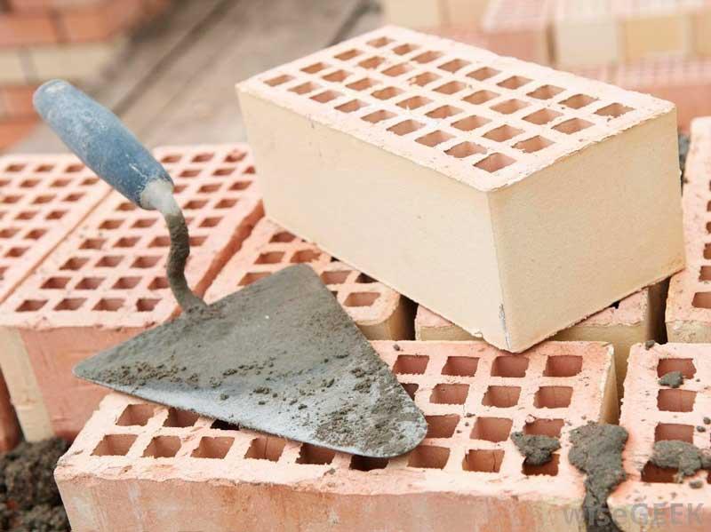 Своими руками строительные материалы 644