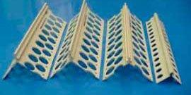Фото - Уголки для плитки – дизайн и долговечность кафельной поверхности