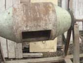 Фото - Ручная бетономешалка – механизация тяжелого труда