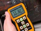 Фото - Ультразвуковой толщиномер – выбираем оптимальный инструмент