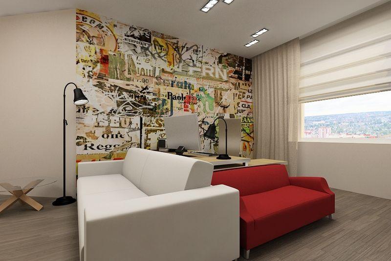 покраска тоже дизайн молодежной комнаты с фотообоями огромная всегда адекватная