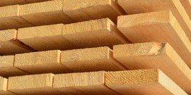 Сколько досок в кубе – калькулятор объема древесины