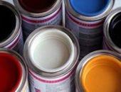Фото - Калькулятор краски – определяем нужное количество материала!