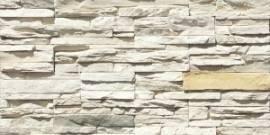 Плитка под камень для внутренней отделки – достоинства рельефного ремонта