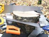 Фото - Ножовка по дереву – обязательный атрибут каждой мастерской!