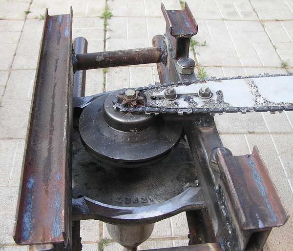 Вязанные пинетки крючком для начинающих пошагово схемы