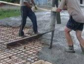 Фото - Армирование плиты перекрытия – сделай сам!