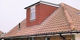 Четырехскатная крыша – расчет, разновидности и монтаж надежной кровли