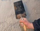 Фото - Штукатурка по пенополистиролу – тонкая работа своими руками!
