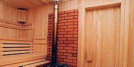 Вентиляция в сауне – правильное устройство и распространенные ошибки