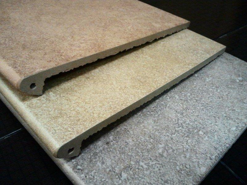 carrelage beige 25x40 prix horaire artisan metz toulouse asnieres sur seine entreprise mofdj. Black Bedroom Furniture Sets. Home Design Ideas