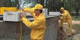 Гидроуровень – как пользоваться простым устройством для стройки и ремонта?