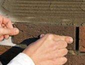 Фото - Клей для клинкерной плитки – правильный выбор и использование