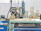 Фото - Ротационный вискозиметр – измеряем вязкость правильно!