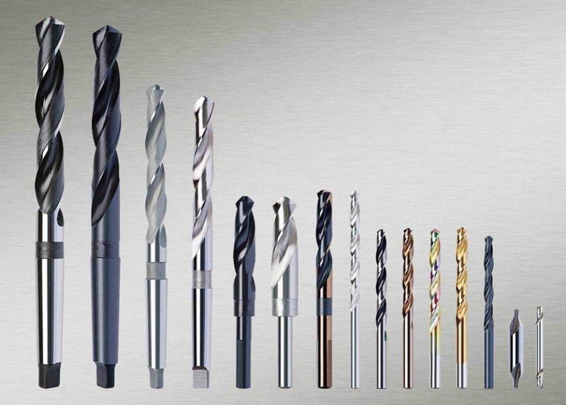 Длинные ножи своими руками