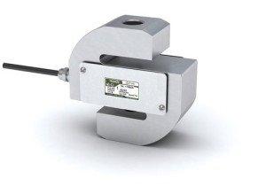 Фото тензорезисторного датчика электронного динамометра, zapadpribor.com