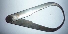 Кронциркуль – орудие пыток или популярный инструмент инженера?