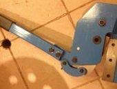 Фото - Рычажные ножницы – с какой силой они режут?