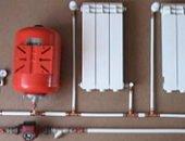 Фото - Расчет отопления частного дома для качественного обогрева