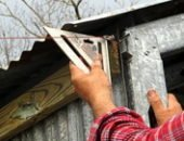Фото - Как рассчитать угол наклона крыши и получить надежную конструкцию?