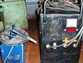 Фото - Схема сварочного трансформатора – как стать электриком за несколько минут?