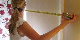Расчет обоев на комнату – условия точной калькуляции