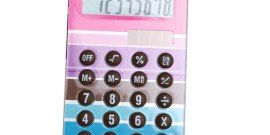 Фото калькулятора, как рассчитать обои на комнату