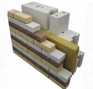 Фото расчёта толщины стены, build-experts.ru