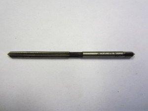 На фото - развертка ручная цилиндрическая, petrofort.com