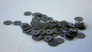 Фото металлических уплотнительных шайб, mishkodel.blogspot.com
