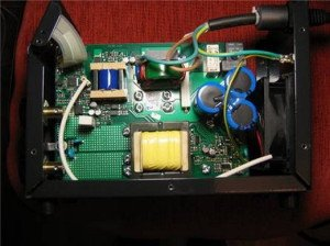 Фото ремонта сварочного трансформатора своими руками, svarochnoe-oborudovanie.com
