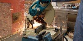 Как работать с агрегатом – что нужно знать о безопасности? фото