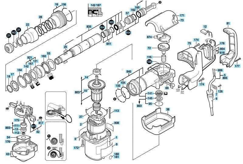Виброопоры для токарного станка своими руками
