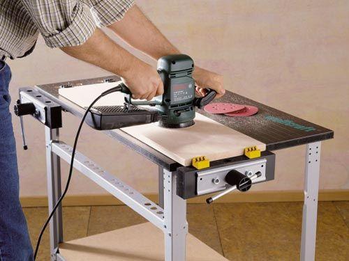 Как сделать рабочий стол своими руками