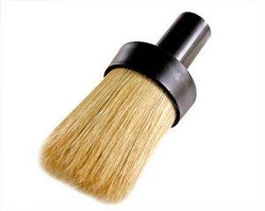 Подходит ли нам натуральный волос? фото
