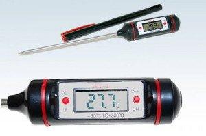 Фото щупа для измерения температуры, avito.ru