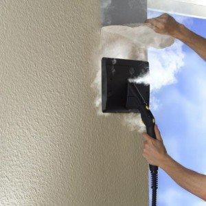 Фото про то, как очистить стены от обоев, kirovsp43.ru/