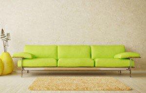Фото про светостойкие обои для стен в зал, cvet-v-interere.eu